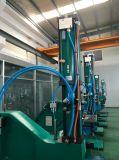 Groene het Vastnagelen van de Kleur Machine zonder Klinknagels