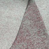Stof van de Bank van het Kussen van het Gordijn van het Huis van de polyester de TextielBeddegoed Geweven