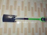 Стальные лапы с короткими FRP ручку Xd-02 в ручных инструментов, сад инструменты, инструменты.