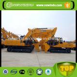 China utiliza nuevos de alto precio de la excavadora xe230c fabricado en China