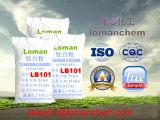 Productos blancos del polvo con el dióxido Titanium con la alta eficacia de Photocatalytic