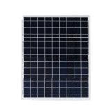 판매를 위한 180W를 가진 태양 전지판