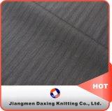 Dxh1576 스판덱스 능직물 저어지 뜨개질을 하는 직물