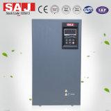 SAJ 삼상 펌프에 의하여 사용되는 주파수 변환장치 380V 50/60Hz