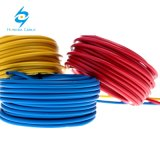 Thw-90 cavi & funi del cavo 12AWG 8AWG TW