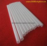 Los tubos de cerámica de alta alúmina translúcidos