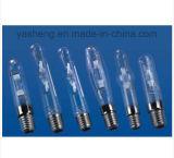 70W-2000W otro tipo de lámpara de halogenuros metálicos (OSRAM/Philips/GE/UPS/ American Standard)