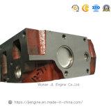 Testata di cilindro della testata di cilindro del motore di P11c 6side S111014302