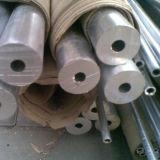 압력 용기에 사용되는 2A12 냉각 압연 이음새가 없는 알루미늄 관