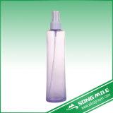 500ml 470ml la bille en plastique PET flacons de lotion de liquide de lavage à main