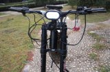 قوّيّة كهربائيّة درّاجة [8000و] [72ف] كهربائيّة رياضة درّاجة ناريّة لأنّ عمليّة بيع