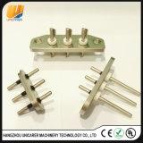 Conectores de Pin aislados precio inferior para el nuevo compresor del coche eléctrico de la energía