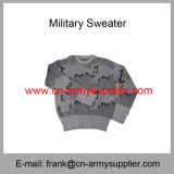 Exército Surplus-Military Surplus-Police Surplus-Security Supply-Military pulôver.