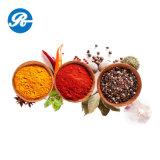Le parfum de fixateur CEMFA : 120-51-4 Benzoate de benzyle
