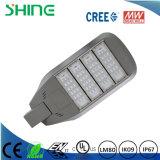 módulos 5050SMD 40W de 130lm/W LED impermeables para la luz de calle del LED