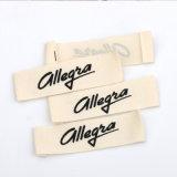 Etiquetas de Roupa Impresso Personalizado barato em GUANGZHOU