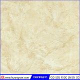 装飾の大理石の磨かれた床タイル(VRP8W820、800X800mm)