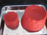 Marca Gima de Tomate
