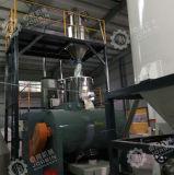 Automatische Houten Poeder en pp die met het Systeem van de Mixer doseren