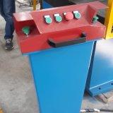 Hpp Serien-Cs-hydraulische lochende Presse 80t