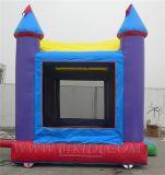 Camera gonfiabile di rimbalzo; Giocattoli gonfiabili per i capretti, castello rimbalzante poco costoso B1174