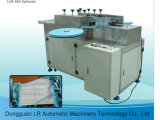 Earloopの溶接機の中国の製造者のタイ