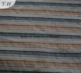 Slipcovers для столовой стулья с оружием (FTH31096B)