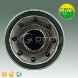 Filtro per i ricambi auto (PN250025-525)