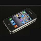 Open Originele Mobiele Telefoon voor Mobiele Telefoon iPhone4
