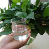 Kosmetischer Grad-industrieller Grad-flüssiges Paraffin/Mineralöl-/weißes Öl