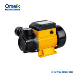 Pompe à eau électrique périphérique de série de Lq