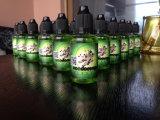 OEM van de Smaak van het Fruit van het Sap van Voodoovape van Vape 30ml Embleem en Pakket