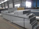 케이프타운을%s Prefabricated 큰 강철 구조물 축구 법원 또는 체육관