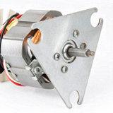 Motore a corrente alternata Per il creatore della spremuta ed il creatore di caffè RoHS/Ce/ccc impermeabili