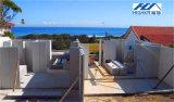Dach-Schaumgummi-Zwischenlage-Panel Australien-Standard-ENV