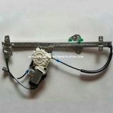 Польза регулятора окна силы для Mercedes-Benz A9737200346