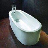 浴槽のための光沢のあるPMMA/ABS (Acrylic/ABS)シート