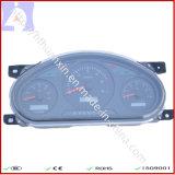 Горячая продажа ЖК-дисплей приборной панели спидометр для электромобиля Hxyb-a