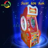 상점가를 위한 하늘 아케이드 게임 기계에서 Easyfun 공