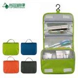 De goedkope Organisator Van uitstekende kwaliteit van de Uitrusting van de Reis, Kosmetische Toiletry van de Opslag van de Badkamers Zak