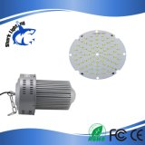 LEIDENE van de Fabriek van de Workshop van het pakhuis IP65 het Industriële 200W Licht van Highbay