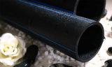 PE tuyau d'alimentation en eau souterraine