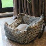 محبوب سرير صاحب مصنع كلب سرير رفاهيّة وسادة كبير أريكة كلب سرير محبوب منتوجات