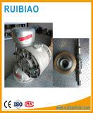 Boîte de vitesse d'ascenseur de construction de réducteur d'élévateur de construction de levage de construction de la qualité Yzz132L-4