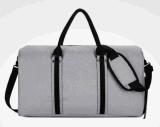 Nuovo sacchetto Yf-Pb20378 dello zaino del sacchetto di banco del sacchetto di viaggio di capienza della borsa