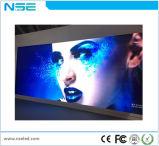 P2.5mm farbenreiche video Innenmiete LED-Bildschirmanzeige-Wand