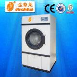 Preços da máquina do secador da queda da roupa do equipamento de lavanderia