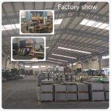 中国の工場304ステンレス鋼3ボールの台所の流し(KIT10250)