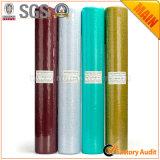 Materiale da imballaggio non tessuto del polipropilene, spostamento di regalo, carta da imballaggio floreale