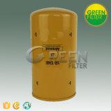 Filtro de combustible para los recambios (1R-1740)